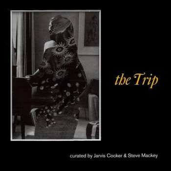 The Trip sleeve