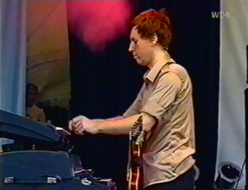 Rockpalast (WDR1)