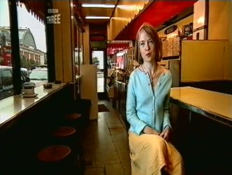 The Story of Pulp's Common People (BBC3)
