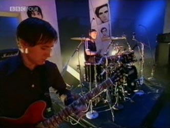 Late Show Special: Britpop Now (BBC2)