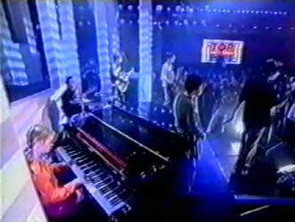 Top of the Pops (BBC1)